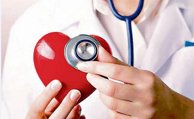 बिहार के इस जिले में नहीं है एक भी हृदय रोग विशेषज्ञ