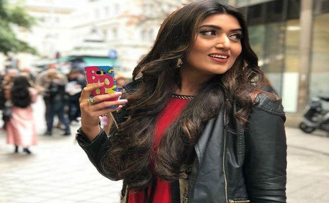 इस अभिनेत्री ने कहा- मुंबई में घर नहीं मिला, क्योंकि मुसलिम, बैचलर एक्टर हूं