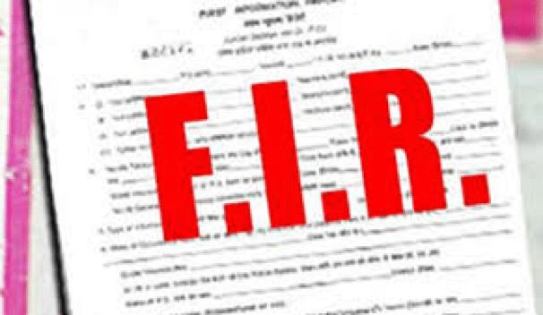 Bihar Election 2020: बिहार में आचार संहिता उल्लंघन का पहला मामला दर्ज, कांग्रेस प्रदेश अध्यक्ष सहित 107 लोगों के खिलाफ दर्ज हुआ एफआइआर...