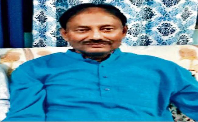 रिनपास गड़बड़ी: काेर्ट ने दिया आदेश, डॉ नाग जेल से रिहा