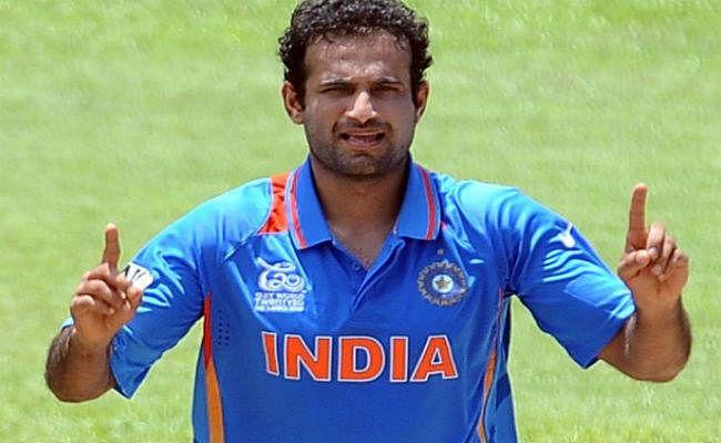 राहुल ने फास्टेस्ट फिफ्टी का रिकॉर्ड तोड़ा तो, इरफान ने यूसुफ से कहा - 13 गेंद में मारो 50