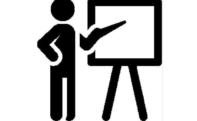 बिहार शिक्षक नियोजन: माध्यमिक में पद से कम हैं उम्मीदवार, प्लस टू में फिजिक्स, केमिस्ट्री और मैथिली में खाली रह जायेंगे पद