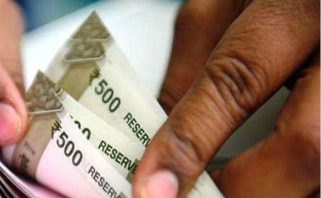 बिहार पंचायत चुनाव में 10 हजार तक बढ़ सकती है खर्च सीमा, इतने रुपये खर्च कर पायेंगे मुखिया पद के उम्मीदवार