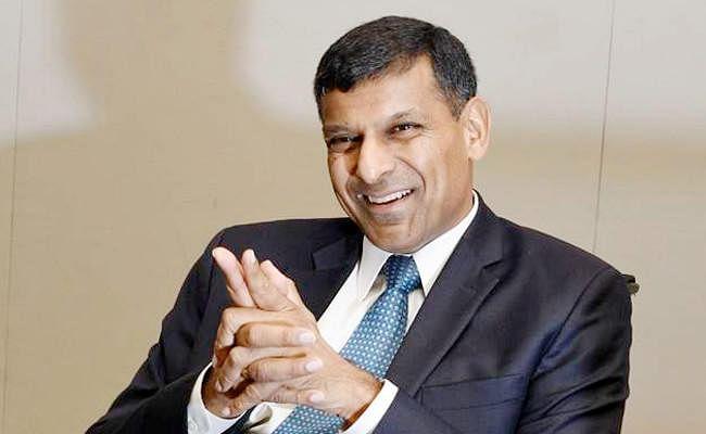 बोले राजन : RBI को थी नोटबंदी की जानकारी, योजना फेल होने की वजह भी बतायी