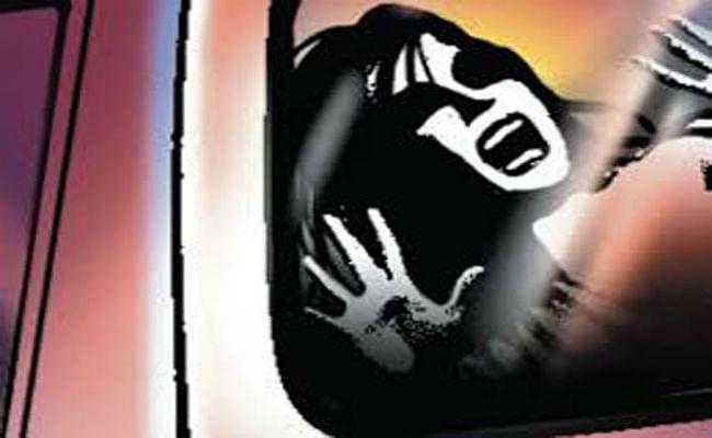 कानपुर कांड: 6 साल की बच्ची के साथ हुआ था सामूहिक दुष्कर्म, काला जादू के लिए निकाल लिये थे फेफड़े : पुलिस