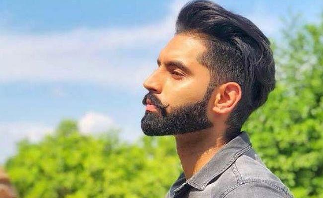 पंजाबी गायक परमीश वर्मा को अज्ञात लोगों ने मारी गोली, अस्पताल में भर्ती