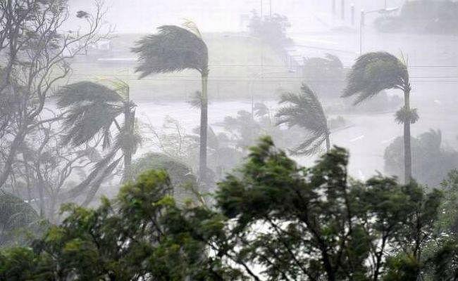Weather: बदल गया रांची का मौसम, आ गयी नयी चेतावनी, जानें क्या है आपके शहर का हाल