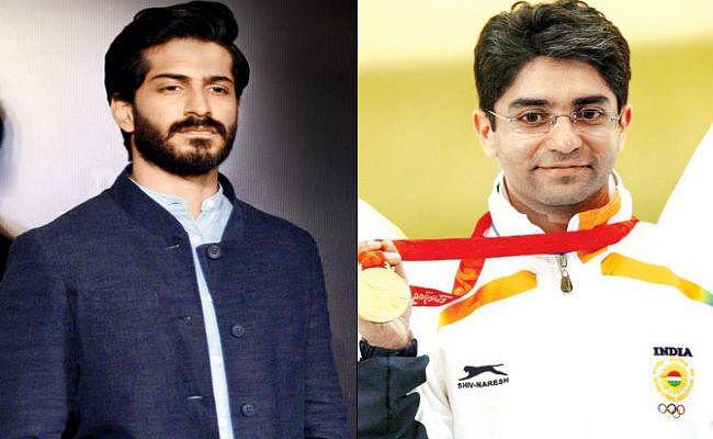 IPL के जमाने में शूटर बिंद्रा की बायोपिक क्या लुभा पायेगी युवाओं को...?