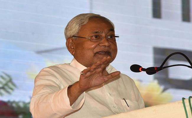 बिहार : लड़कियों के लिए मील का पत्थर साबित हुई हैं यह योजनाएं, मुख्यमंत्री कन्या उत्थान कार्यक्रम भी शुरू, जानें