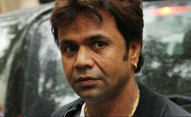 चेक बाउंस मामले में अभिनेता राजपाल यादव को 6 महीने की सजा, जानें क्या है मामला...?