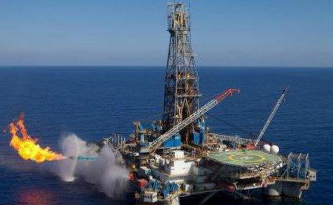 लाइसेंसिंग नीति के तहत तेल एवं गैस ब्लाॅक की बोली में वेदांता, ओएनजीसी Top bidders