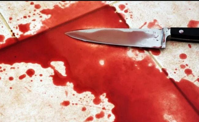 बोकारो : नवविवाहिता की चाकू मार कर हत्या