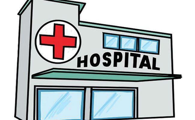 कोडरमा सदर अस्पताल में 50 ऑक्सीजनयुक्त डेडिकेटेड कोविड हेल्थ सेंटर तैयार, जिला प्रशासन ने दिये कई निर्देश