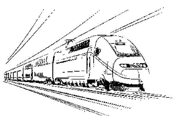 बिहार : दिल्ली मेट्रो की तर्ज पर बनेगा पटना मेट्रो रेल कॉरपोरेशन, जानें