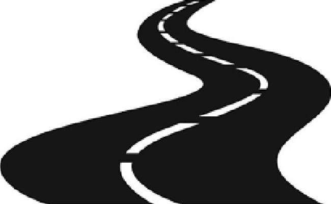 बिहार की सड़कों का निरीक्षण जारी, लापरवाह ठेकेदारों को किया जा रहा दंडित