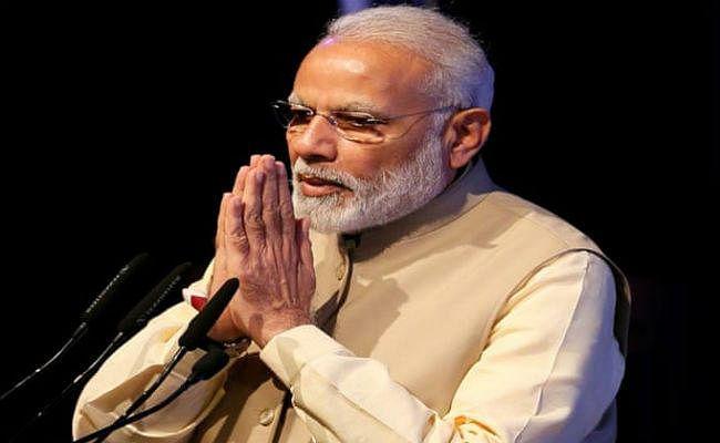 19 मई को वैष्णोदेवी मंदिर के लिये वैकल्पिक मार्ग का उद्घाटन करेंगे PM नरेंद्र मोदी
