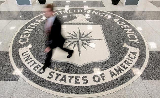 चीन के लिए जासूसी करता था CIA का पूर्व अधिकारी