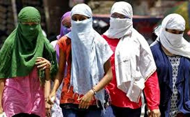 मौसम की चेतावनी, अब दिल्ली में छह नहीं आठ महीने रहेगी गर्मी, पढ़िए पूरी रिपोर्ट