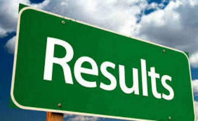 HBSE Result : बोर्ड रिजल्ट आया तो मैथ में था दो नंबर, अब री-चेकिंग में आए 100