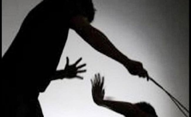 यूपी पुलिस पर बुजुर्ग की पीट-पीटकर हत्या करने का आरोप