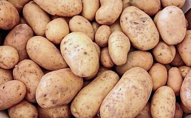 बिहार : पांच दिनों में आलू के दाम में चार रुपये तक का इजाफा, हरी सब्जियों के दामों में भी बढ़ोतरी