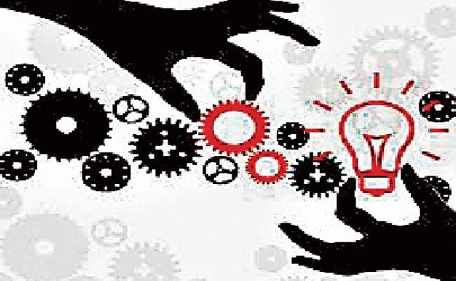 लघु उद्योगों के विकास के लिए स्किल ट्रेनिंग है जरूरी
