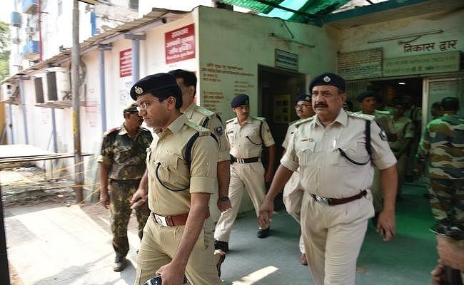 RJD नेता दीना गोप हत्याकांड मामले में पुलिस की रडार पर हैं उसके दोस्त, पुलिस ने शुरू की...