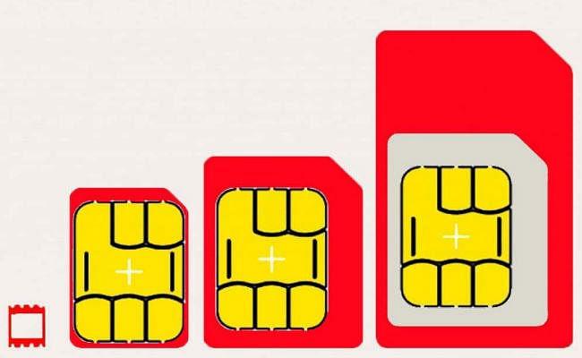 DoT ने दी eSIM को मंजूरी : मोबाइल नंबर बदलता रहेगा, लेकिन सिम वही रहेगा; SIM लेने की लिमिट भी हुई दोगुनी