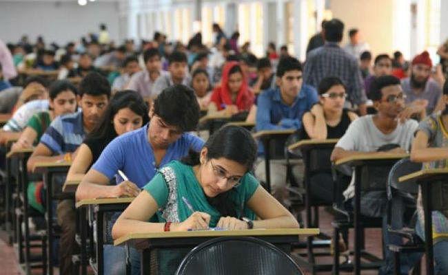 Jee Advance Examination 2020 : सीआरएल में आने के लिए सामान्य छात्र को लाना होगा कम से कम 35 फीसदी अंक, जानिये आइआइटी दिल्ली की गाइडलाइन