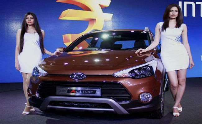 जून से हुंदै की कारें दो प्रतिशत महंगी होंगी, कंपनी ने बतायी वजह