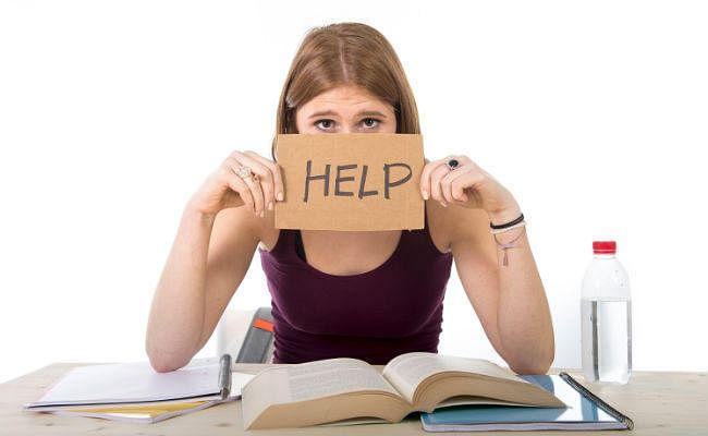 CBSE Result 2018: परीक्षा परिणाम से परेशान स्टूडेंट्स के लिए सीबीएसई ने शुरू की Helpline