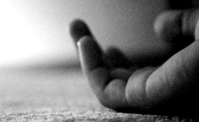 BREAKING: बिहार में शौचालय की टंकी से निकली जहरीली गैस, घर के मुखिया व दो मजदूरों की मौत