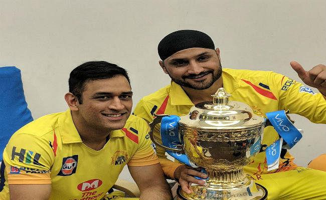 जीत के बाद बोले महेंद्र सिंह धौनी, उम्र नहीं फिटनेस महत्वपूर्ण