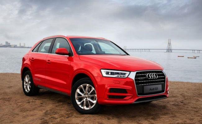 Audi के ये कार मॉडल्स हुए 10 लाख रुपये तक सस्ते, जानें Offer Details