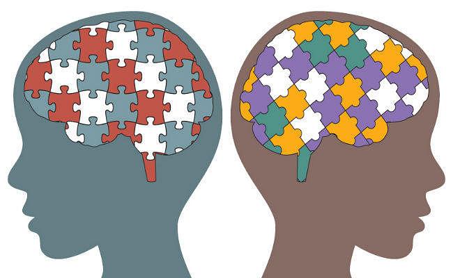 Health Matters: आॅटिज्म मतलब मंदबुद्धि नहीं, पढ़ें यह जरूरी खबर