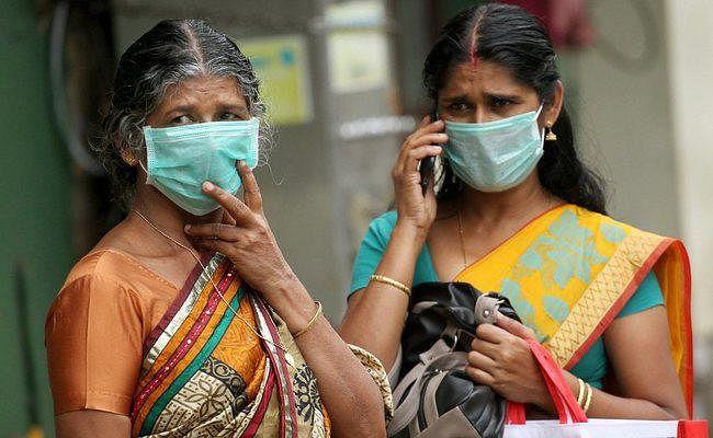 निपाह वायरस का खौफ: संक्रमण के डर से नर्सों ने मांगी छुट्टी, परीक्षा स्थगित, नहीं खुले स्कूल
