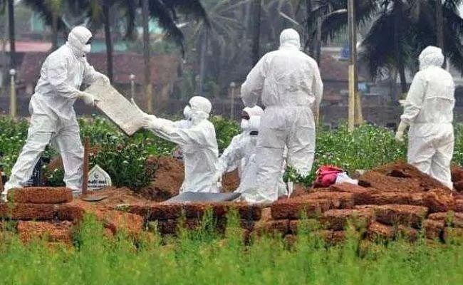 निपाह वायरस : कोझीकोड में स्कूल, कॉलेजों को पुन: खोले जाने का फैसला स्थगित, परीक्षाएं टली