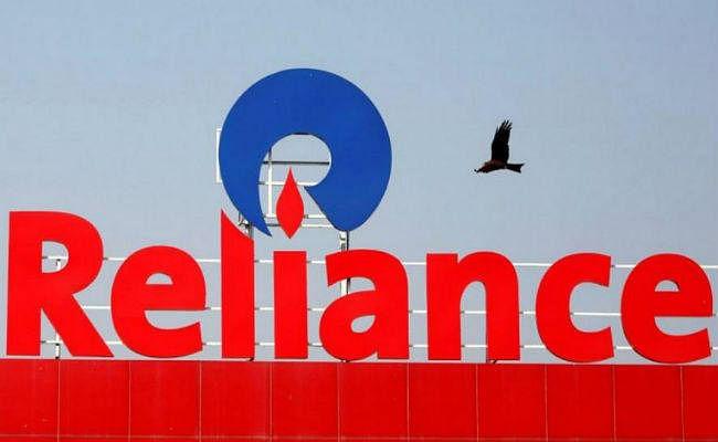 अपनी 'आक्रामक विस्तार योजना'' जारी रखेगी Reliance Retail