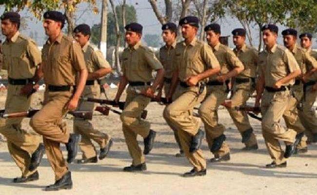 Bihar Constable Recruitment Exam: मोबाइल से प्रश्न-पत्र का खींचा फोटो, व्हाट्सएप के जरिए मंगाया उत्तर, बिहार पुलिस की परीक्षा में मुन्नाभाई गिरफ्तार