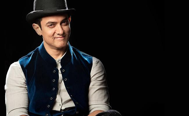 चीन के महावाणिज्य दूत ने आमिर खान के बारे में कोलकाता में किया ये खुलासा