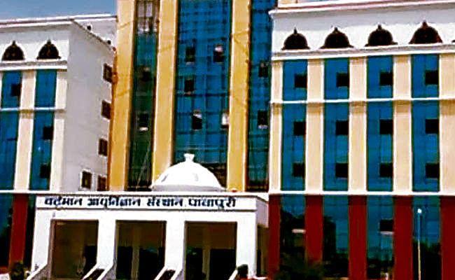सुप्रीम कोर्ट पहुंचा बेतिया, पावापुरी और गया मेडिकल कॉलेजों में नामांकन का मामला, सुनवाई गुरुवार को