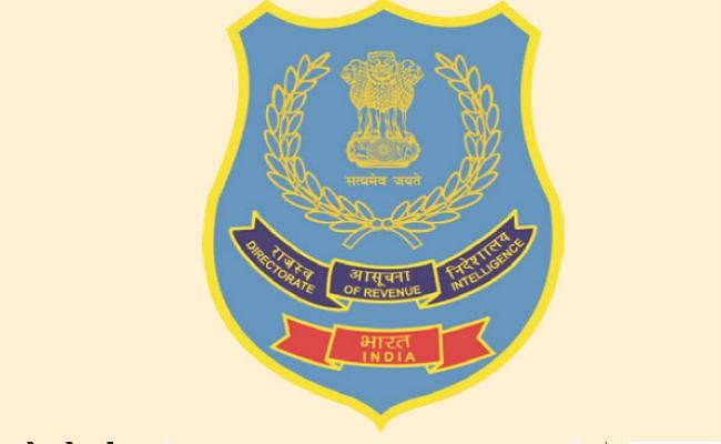 मनी लांड्रिंग का मामला, कोलकाता का स्वर्ण व्यवसायी गिरफ्तार