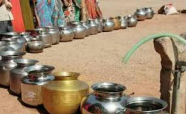 गर्मी में नदी किनारे बसे बिहार के 11 जिलों में गहरायेगी पानी की समस्या, सर्वे में हुआ चौंकाने वाला खुलासा, अलर्ट जारी