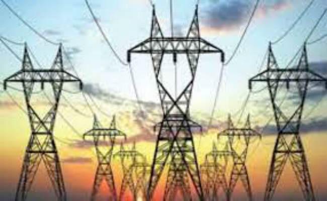 कोयला पर हाहाकार : विद्युत मंत्रालय ने कहा- स्थिति में जल्द सुधार की संभावना