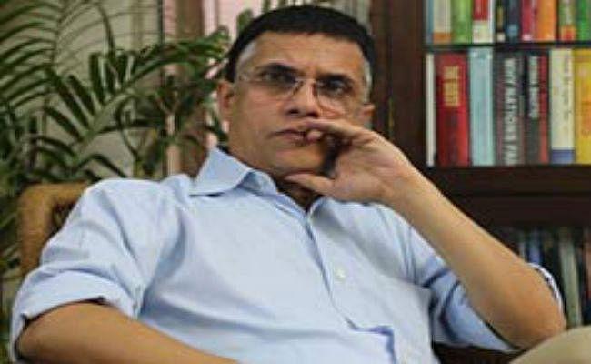 पीएम मोदी की विदेश नीति पर प्रश्नचिन्ह,  यूएनएचआरसी की शर्मनाक  रिपोर्ट पर जवाब देंः कांग्रेस