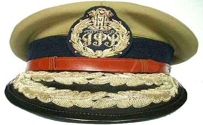 पब्लिक में पुलिस की इमेज बेहतर करने को हर सप्ताह उपलब्धियों को बतायेंगे आईजी-डीआईजी, ...जानें कब-कहां बैठेंगे अफसर
