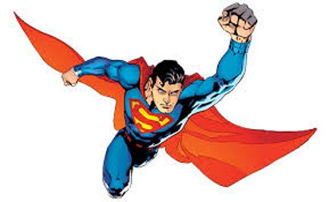 आज ही के दिन पहली बार काॅमिक के पन्नों पर नजर आया था सुपरमैन