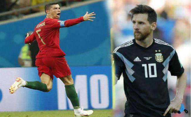 Euro Cup 2021: पिछली हार का बदला लेने टूर्नामेंट में उतरेगा फ्रांस, मेसी और रोनाल्डो टक्कर को देगा ये फ्रेंच खिलाड़ी
