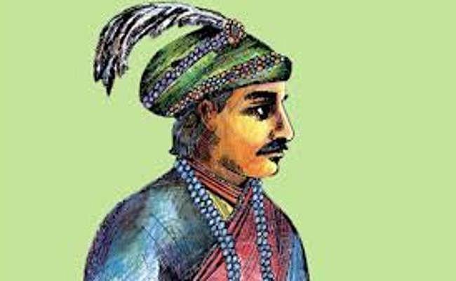 आज का इतिहास : अपनों ने ही की थी बंगाल के अंतिम नवाब की हत्या