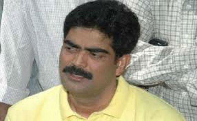 तिहाड़ जेल से बाहर आ सकता है बिहार का बाहुबली नेता मो. शहाबुद्दीन, पैरोल की लगाई गुहार...
